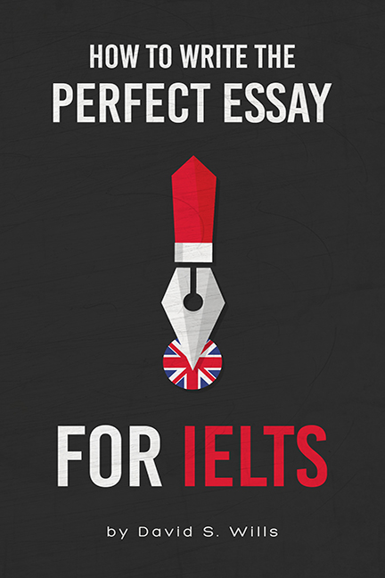 perfect essay for ielts